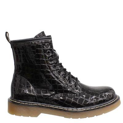 Dr Croco Boots -111