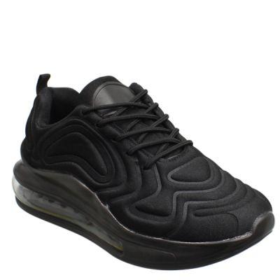 Sneakers H096 Super Soft Air