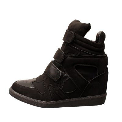 Famous Isabel Sneakers High Quality