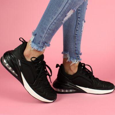 Super Soft Air Sneakers H086