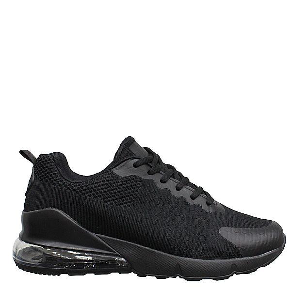 Air All Black Sneakers R476