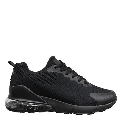Air All Black Sneakers R476