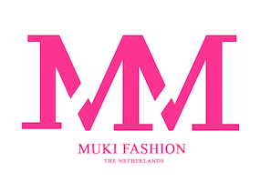 Muki Fashion Nederland